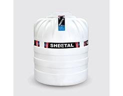 Sheetal-King-Premium-Water-Tank-4-Layered.jpg