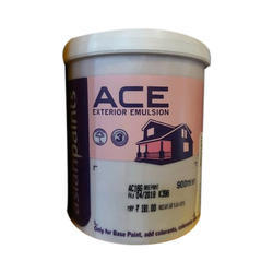 ace-exterior-emulsion-paint-250x250.jpg