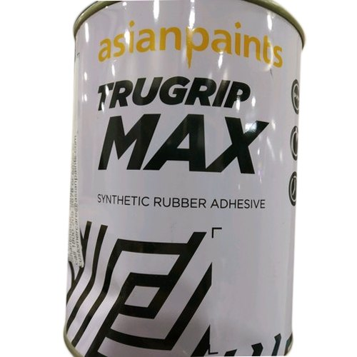 asian-paints-trugrip-max-adhesive-500x500.jpg