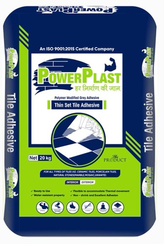 powerplast tile adhesive p 07.jpg